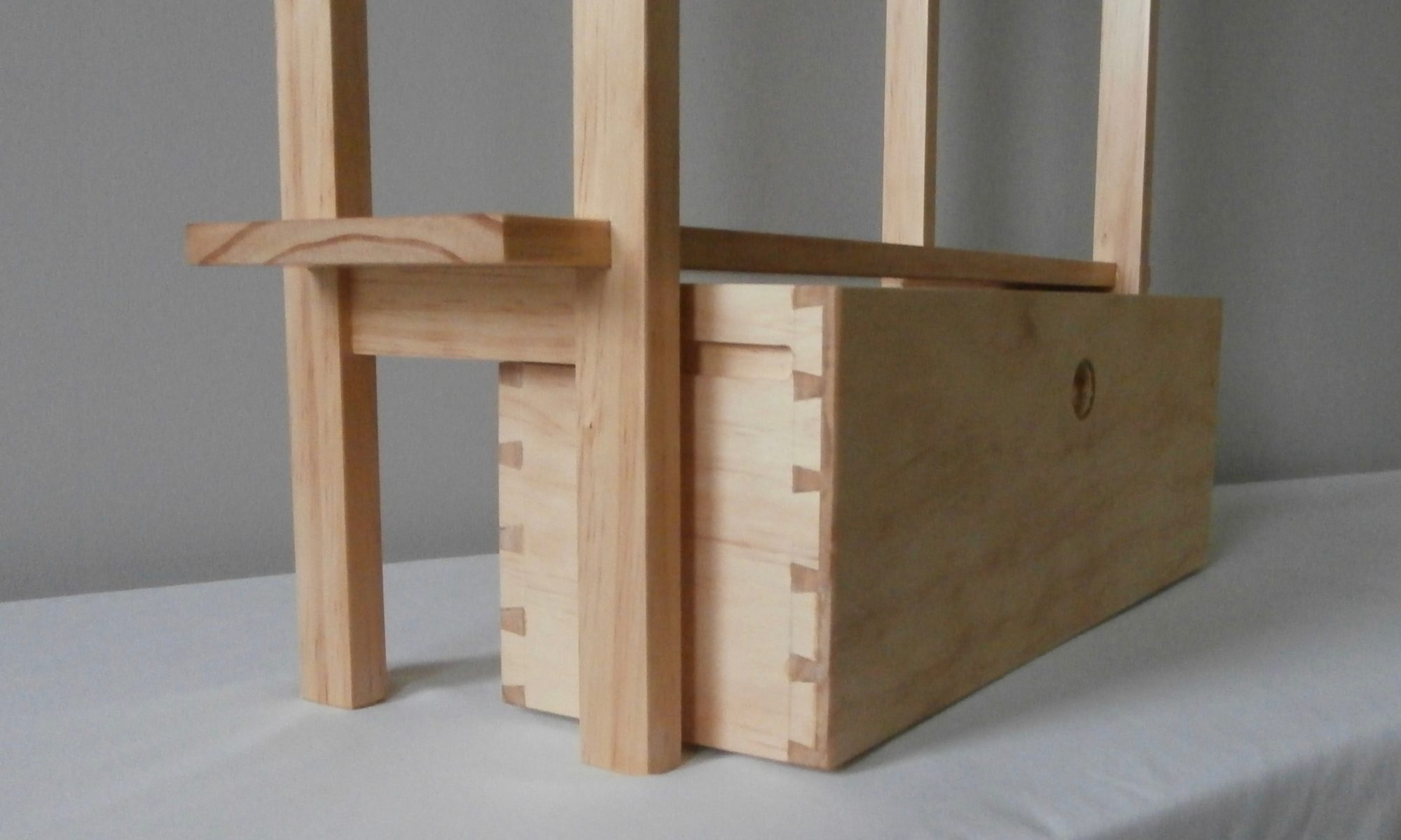 Furniture by Frances